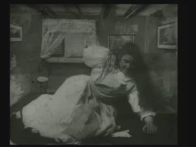Алиса в стране чудес / alice in wonderland (2010) скачать торрент.