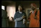 Сцена из фильма Торчки / How High (2001) Торчки сцена 3