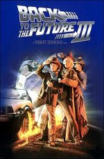 Назад в будущее 3 / Back To The future 3 (1990)
