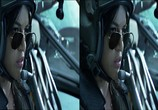Кадр с фильма Аватар торрент 00427 люди 0