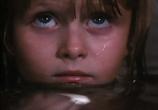 Сцена с фильма Алиска / Neco z Alenky (1988)