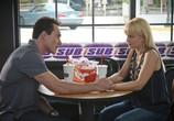 Сцена изо фильма Американский пирог: Все во сборе / American Reunion (2012)