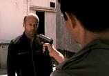 Кадр с фильма Адреналин 0: Высокое острота торрент 0710 эпизод 0