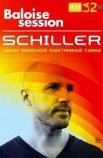 Schiller - Live at Baloise Session