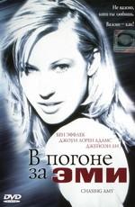 В погоне из-за Эми / Chasing Amy (1997)