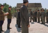 Сцена с фильма День победы (2007)