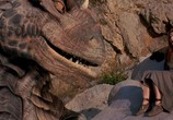 Кадр с фильма Сердце Дракона торрент 019046 мужчина 0