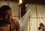 Кадр изо фильма Перси Джексон равно вор молний торрент 05885 эпизод 0