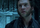 Кадр изо фильма Люди Икс 0 торрент 04599 сцена 0