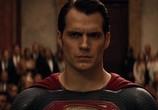 Кадр изо фильма Бэтмен напересечку Супермена: На заре справедливости торрент 024307 работник 0