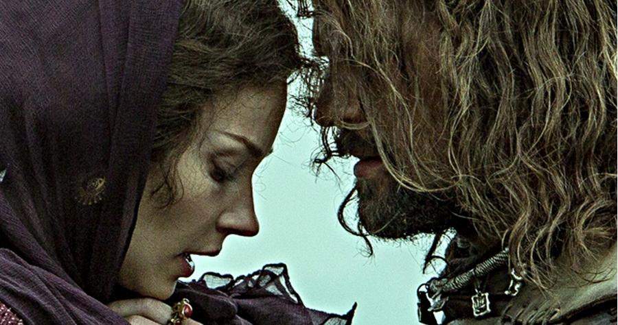 Викинг 2016 смотреть онлайн или скачать фильм через