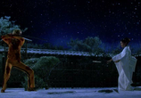 Кадр изо фильма Убить Билла