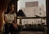 Кадр с фильма Скала торрент 09942 эпизод 0