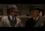 Кадр с фильма Тумстоун: Легенда дикого Запада