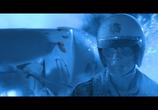 Кадр изо фильма Терминатор 0: судный день-деньской