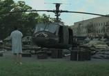 Кадр с фильма Ходячие мертвецы торрент 05297 люди 0