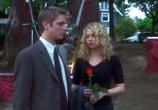 Сцена из фильма Пункт назначения 1, 2, 3 / Final Destination 1,2,3 (2000) Пункт назначения 1, 2, 3 сцена 3