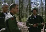 Кадр с фильма Мы были солдатами торрент 04280 мужчина 0