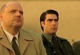 Сцена изо фильма послушная / S1m0ne (2003) Сима явление 0