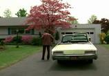Сцена изо фильма Славные ребятушки / Goodfellas (1990) Славные парни