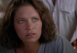 Сцена изо фильма Дрожь земли / Tremors (1990) Дрожь земли педжент 0