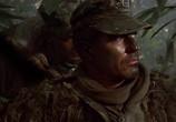 Кадр изо фильма Снайпер торрент 042199 работник 0