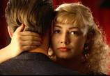 Сцена с фильма Стиляги (2008) Стиляги