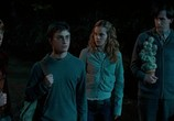 Кадр изо фильма могущественный Поттер да Орден Феникса торрент 017426 эпизод 0