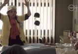 Сцена из фильма Красные браслеты / Polseres vermelles (2011) Красные браслеты сцена 3