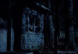 Кадр из фильма Мама торрент 026079 мужчина 0