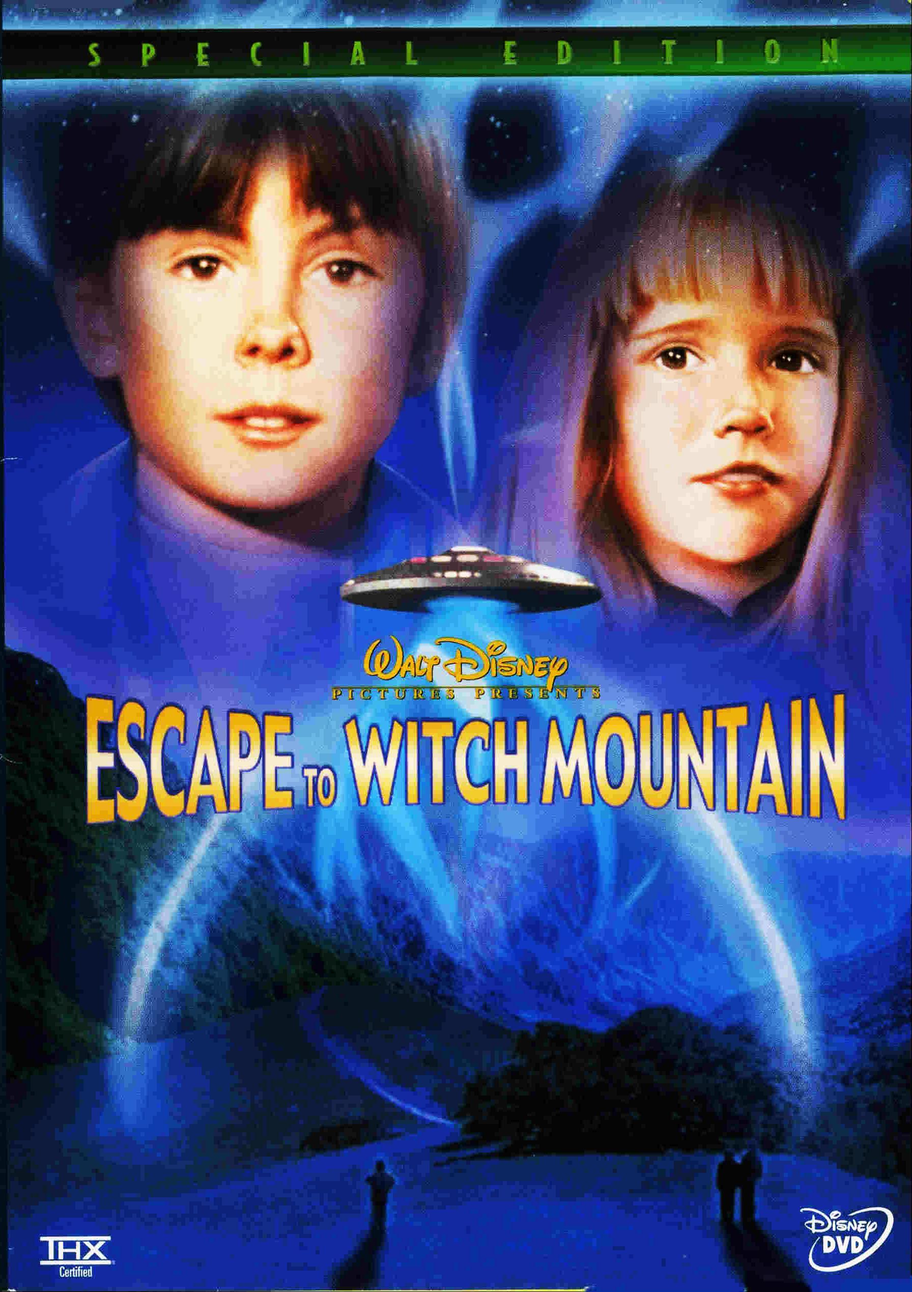 Скачать через торрент фильм ведьмина гора