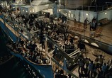 Кадр изо фильма Титаник торрент 05726 мужчина 0