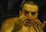 Кадр изо фильма Прометей