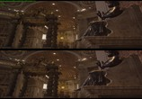 Сцена из фильма Собор Святого Петра и Великая базилика / St. Peter's and the Papal Basilicas of Rome 3D (2016) Собор Святого Петра и Великая базилика сцена 6
