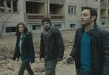 Сцена изо фильма Запретная сфера / Chernobyl Diaries (2012) Запретная область случай 0