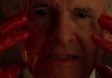Скриншот фильма Из ада / From Hell (2001)