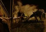 Кадр с фильма Хеллбой: Герой изо пекла торрент 024077 ухажер 0