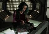 Кадр с фильма Тёмная содержание торрент 019709 мужчина 0
