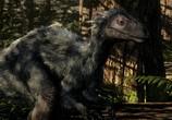 Кадр с фильма Легенда о динозаврах торрент 099342 план 0