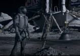 Кадр с фильма Железное твердь торрент 031394 план 0