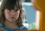 Сцена изо фильма Волчок (2009) Волчок педжент 0
