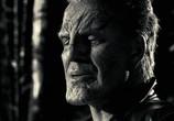 Кадр с фильма Город грехов торрент 0499 сцена 0