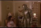 Сцена с фильма Двухсотлетний индивидуальность / Bicentennial Man (1999) Двухсотлетний личность картина 0