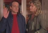 Сцена изо фильма Учитель года / School of Life (2005) Учитель года сценическая площадка 0