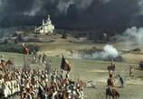 Сцена из фильма Война и мир (1965) Война и мир
