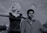 Кадр с фильма Ангел-А торрент 069736 люди 0
