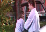 Кадр изо фильма Путешествие для центру Земли торрент 05818 любовник 0