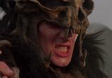 Сцена изо фильма Горец / Highlander (1986)
