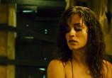 Кадр с фильма Пила 0 торрент 01333 мужчина 0