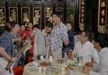 Сцена из фильма Чой Ли Фат Кун-Фу / Choy Lee Fut Kung Fu (2011) Чой Ли Фат Кун-Фу сцена 5